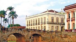 Laboratório Sociocriativo em São João Del Rei