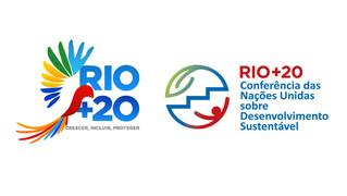 Especialistas mundiais da economia criativa na Rio+20