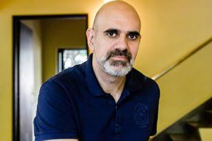 Workshop de empreendedorismo criativo chega a Fortaleza