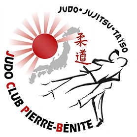 Judo Club Pierre Bénite JCPB