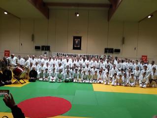 KAGAMI BIRAKI du Comité du Rhône de Judo