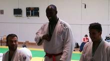 Open de Jujitsu du Dojo ANSHIN à Lyon