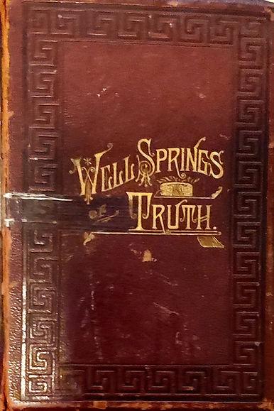 wellsprings.4.jpg