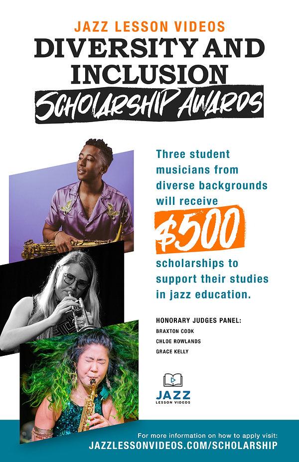JLV Scholarship Poster Vertical.jpg