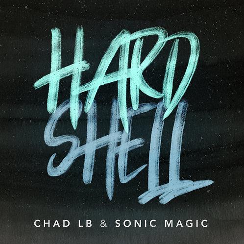 Hard Shell Sheet Music