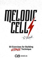Melodic Cells COver.jpg