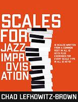Scales for Jazz Improv.jpg
