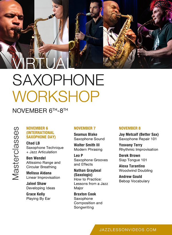 Virtual Sax Workshop Version 1 (2).jpg