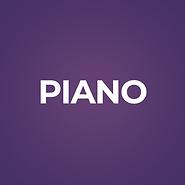 Piano.png