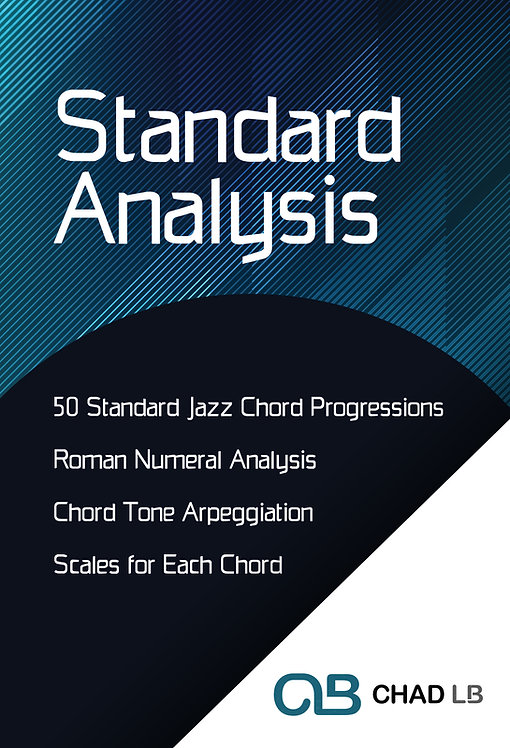 (C) Standards Analysis