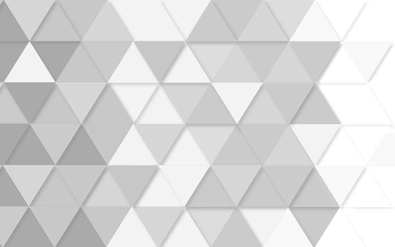 background-geometric-triangle-pattern-3n-3840x2400_edited_edited.jpg