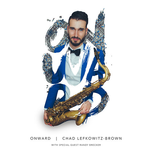 Onward - Physical Disc (free shipping, ships to USA only)