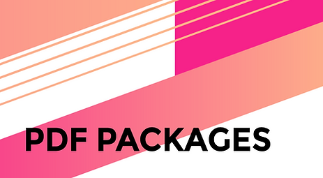 PDF Packages Thumbnail.png