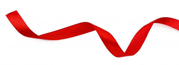 red-ribbon-isolated-white-background_936