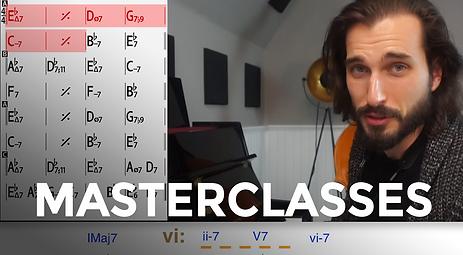 Masterclasses Thumbnaill.png