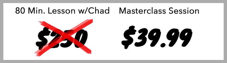masterclass-graphic.jpg