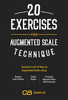 Augmented Scale Exercises Cover.jpg