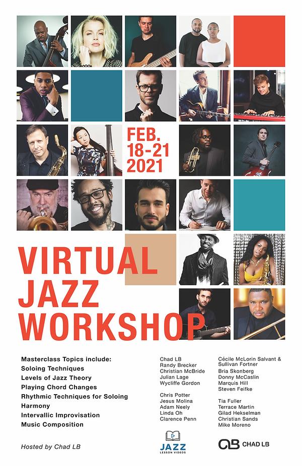 Virtual Jazz Wkshp 1B FINAL.png
