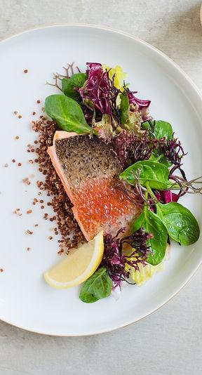 Shangri La salmon salad.jpg