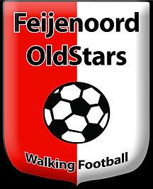 feijenoord oldstars walking football.jpg