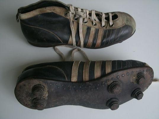 oude schoenen.jpg