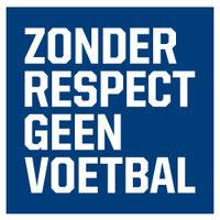 image-5-zonder-respect-geen-voetbal.jpg