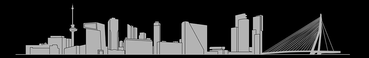 skyline grijs 30.jpg