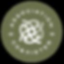COEXISTER_logo_kaki_cercle.png