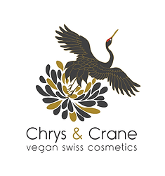 logo_chrys&crane.png