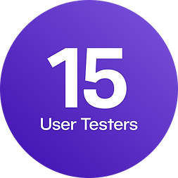 15 testers.png