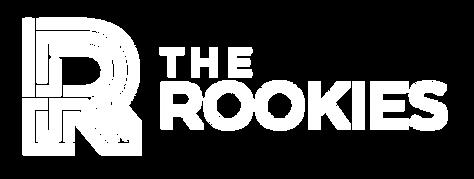 rookies_web.png