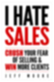 I Hate Sales - Ebook cover.jpg