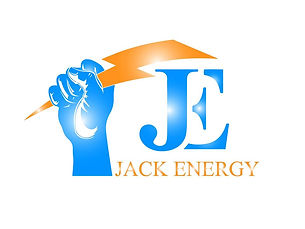JACK ENERGY.jpg