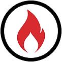 lipotropics1 icon.png