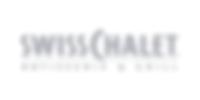 logo-swiss-chalet.png