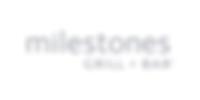 logo-milestones.png