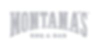 logo-montanas.png
