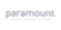 logo-paramount.png