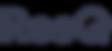 logo-resq (2).png