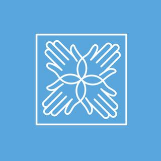 CorinneClark_Logo.jpg
