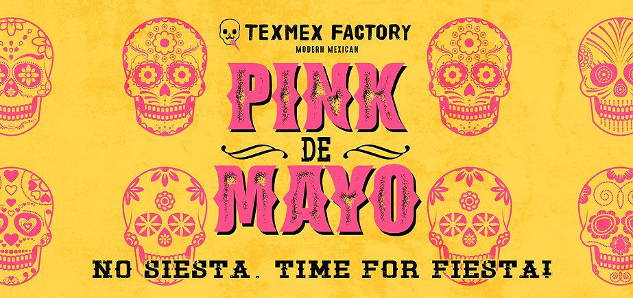 Pink De Mayo.jpg
