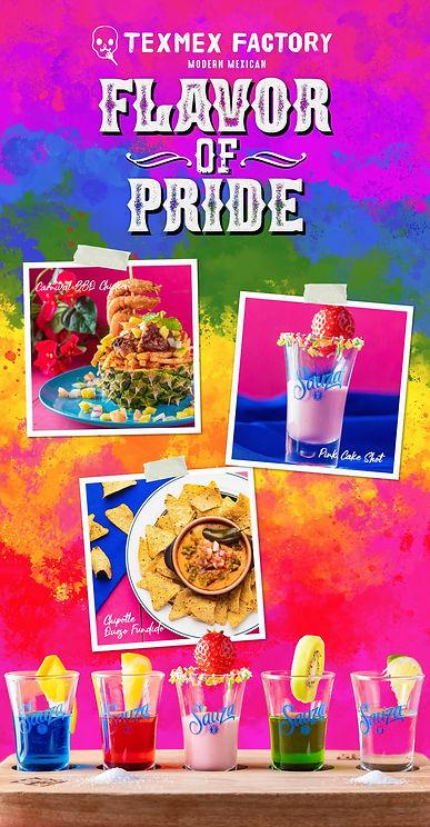 Flavor of Pride .jpg