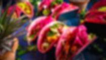 ピンクのタコス.jpg