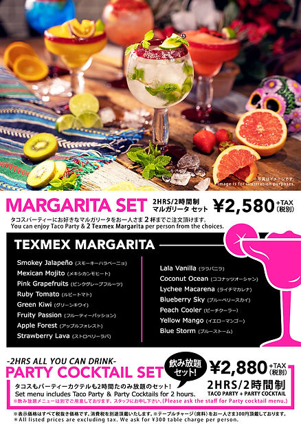MARGARITA SET.JPG