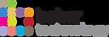 bakertech-logos.png