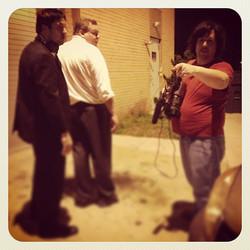 scorpion downtown shoot.jpg