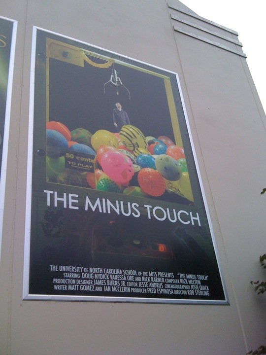 minus touch poster.jpg