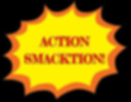 action smacktion edited pic.JPG