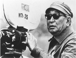 Akira Kurosawa