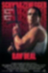 Raw_deal poster.jpg
